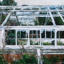 Abandoned-Greenhouse-_2