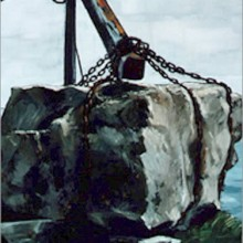 hoist_anchor